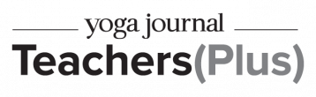 TeachersPlus logo